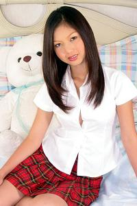 Asian Schoolgirls 1